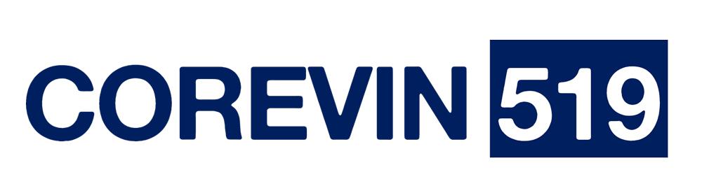 corevin 519